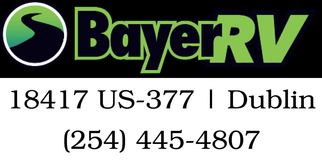 BAYER RV