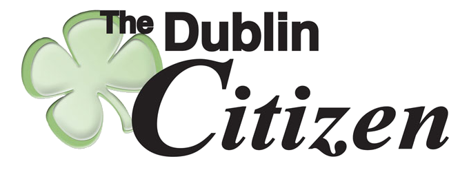 Dublin Citizen Home